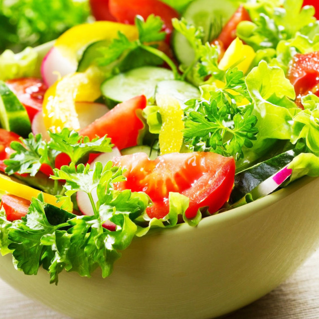 salata krantz